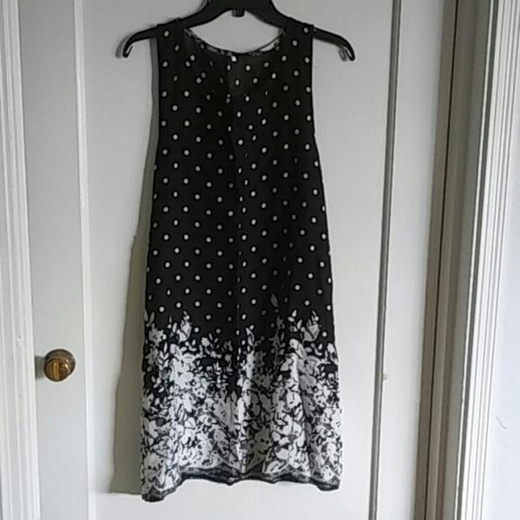 unknown Dresses & Skirts - Dress